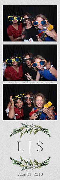 ELP0421 Lauren & Stephen wedding photobooth 56.jpg
