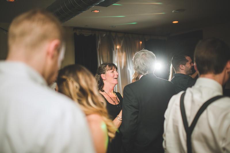 Wedding-1779.jpg