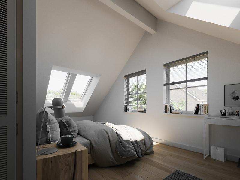 velux-gallery-bedroom-156.jpg