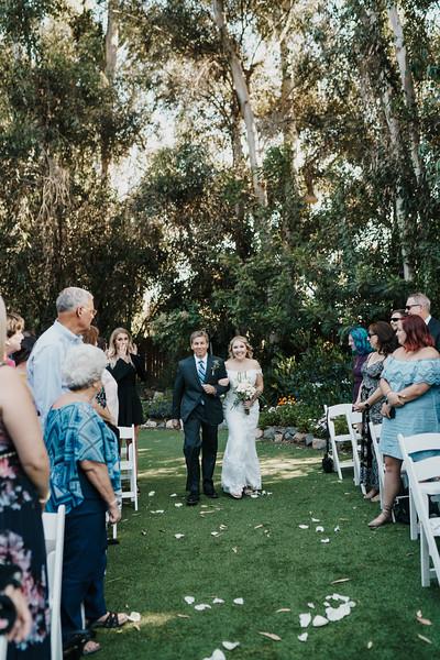 Epp Wedding  (264 of 674) + DSC03058.jpg