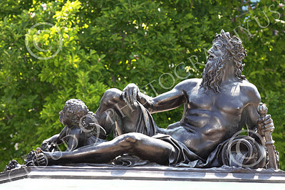 Neptune Statuary Pictures