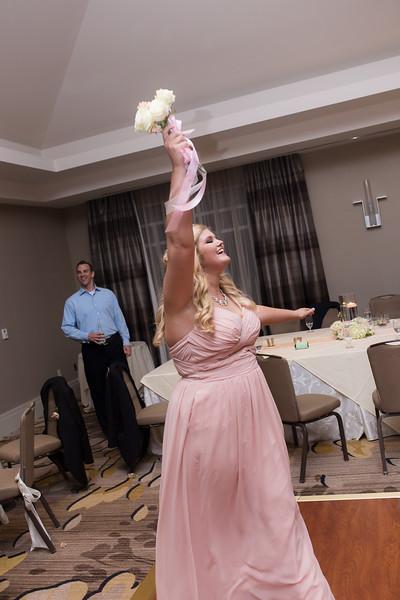 unmutable-wedding-gooding-0790.jpg