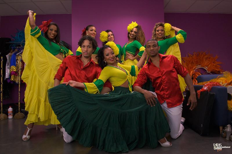 PIS Brasil-124.jpg