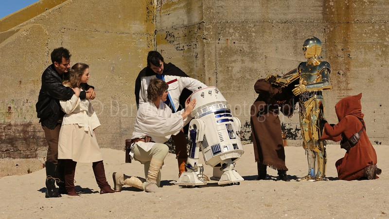 Star Wars A New Hope Photoshoot- Tosche Station on Tatooine (161).JPG