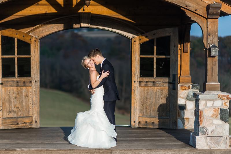 KATE & ISAAC WEDDING-319.jpg