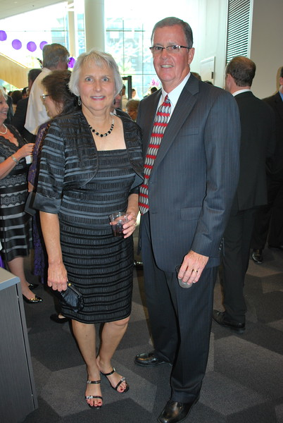 Joanna & David Crabtree2.JPG