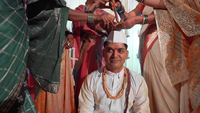 Kalyani & Sagar Film