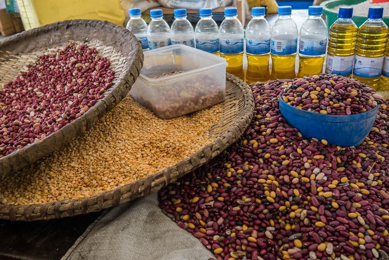 Kibuye-Rwanda-59.jpg