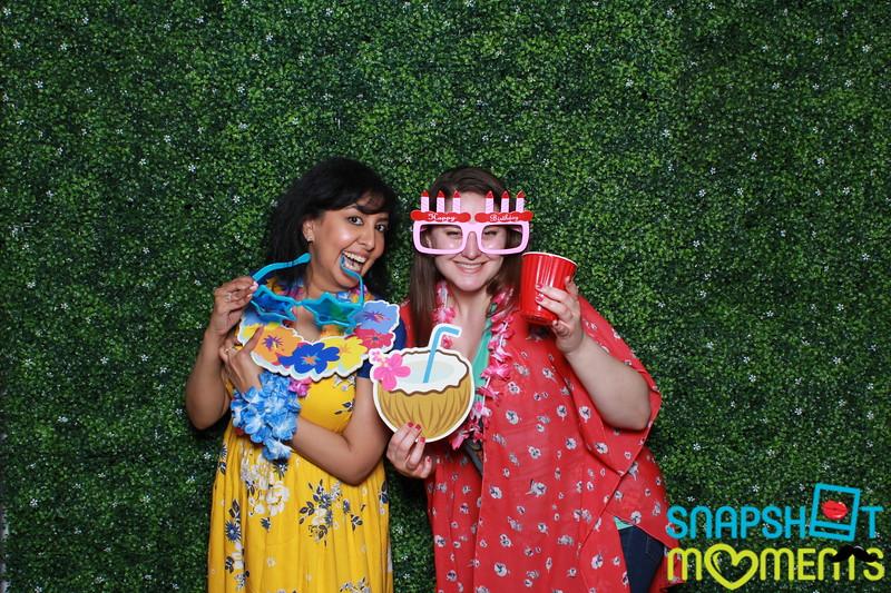 03-30-2019 - Karen and Natasha's Aloha 40th Birthday Bash_140.JPG