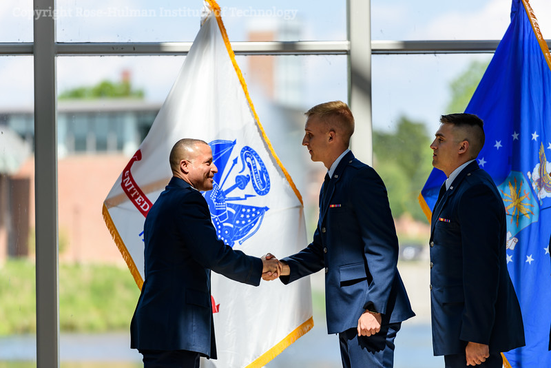 RHIT_ROTC_Commissioning_Commencement__2019-12794.jpg