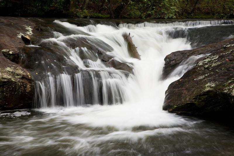 IMG_1680 NG Waterfall workshop.jpg