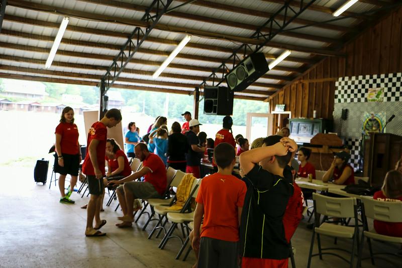 2014 Camp Hosanna Wk7-259.jpg