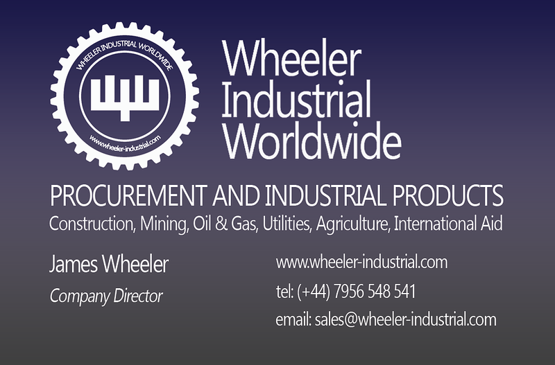 WIW-Business_Card-White1-James-Wheeler.png