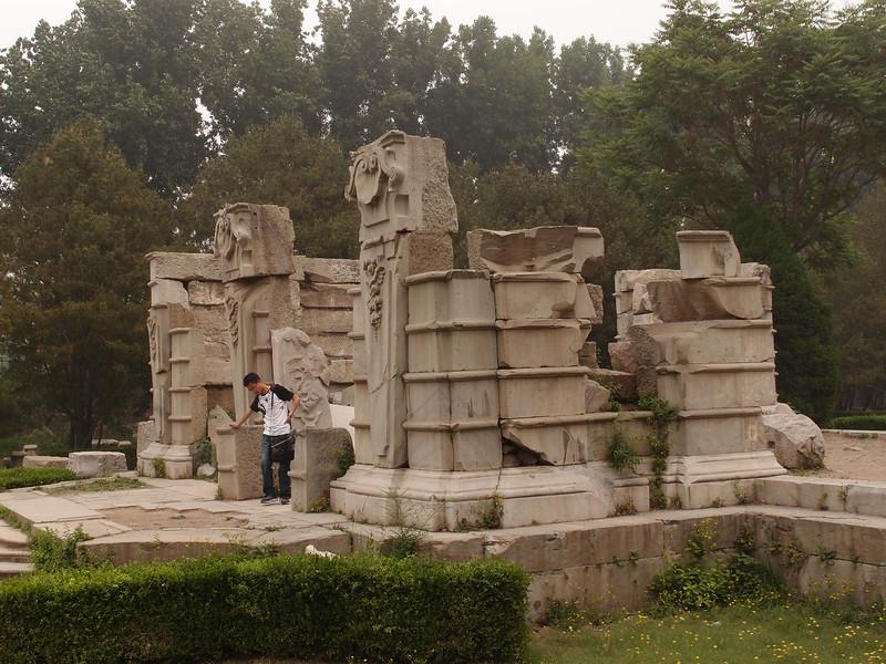 20120513_1032_0299 YuanMingYuan