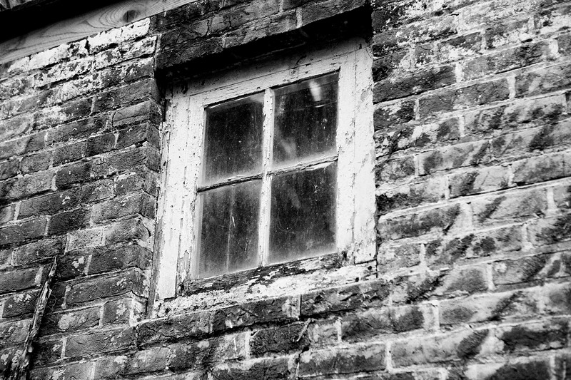Window B&W IMG_5500.jpg