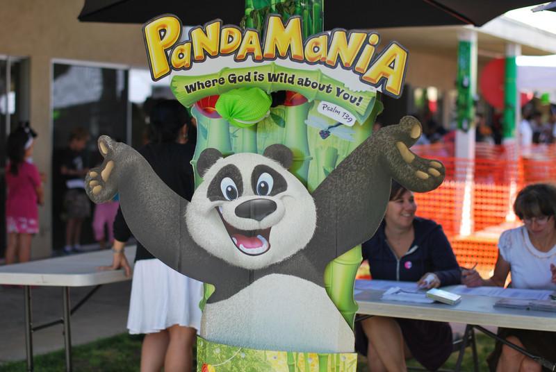 VBS-2011-Pandamania-Wed.jpg