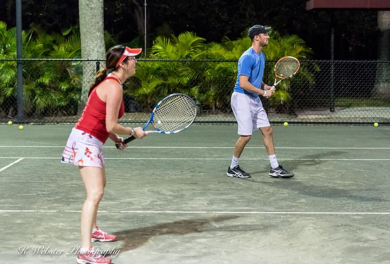 2018 KID Tennis Fundraiser-123.jpg