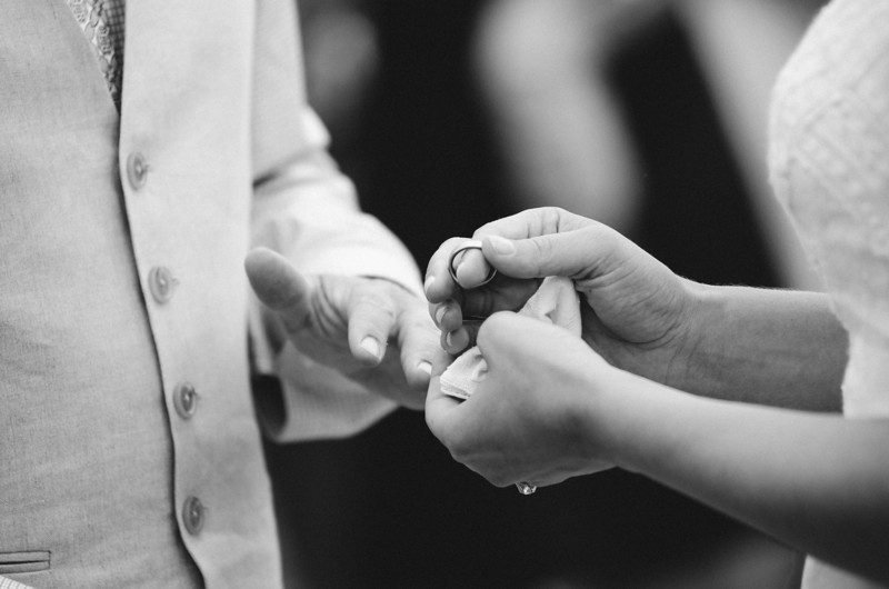 wedding-bw-046.jpg