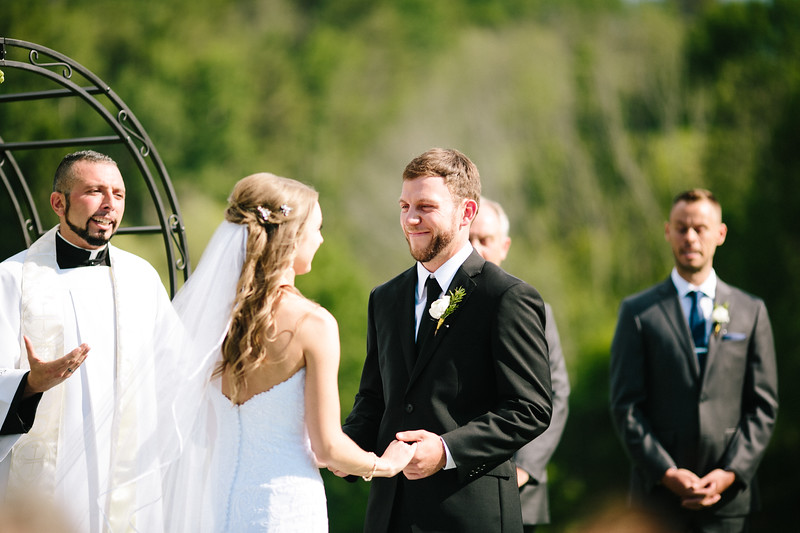 skylar_and_corey_tyoga_country_club_wedding_image-288.jpg