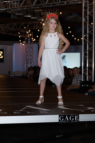 Knoxville Fashion Week Friday-973.jpg