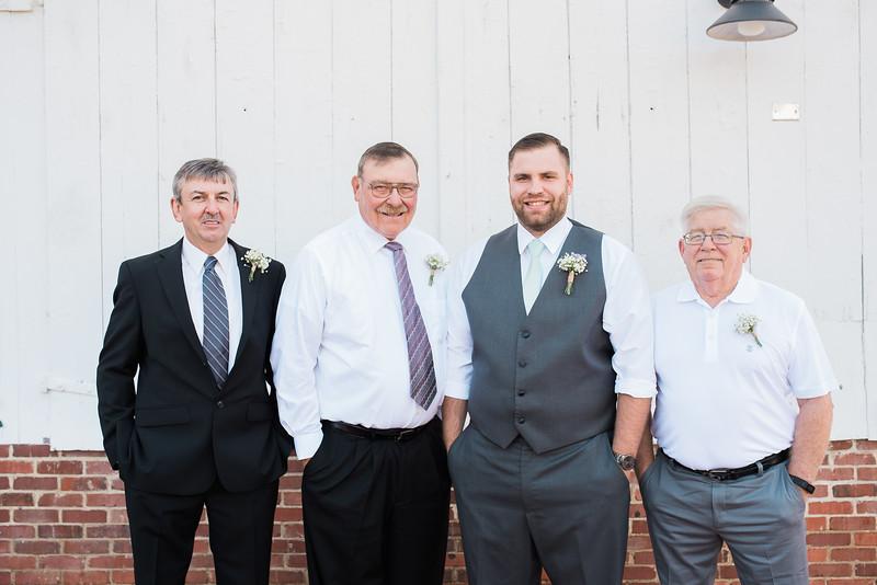 Wright Wedding-201.jpg