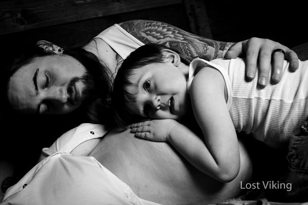 W Mia Maternity 20011-02816.jpg
