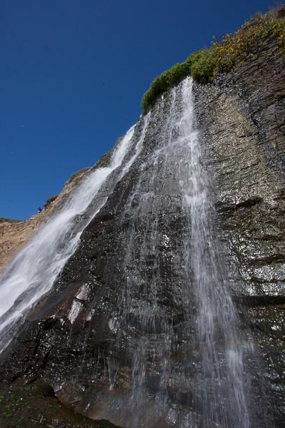 Alamere_Falls_18.jpg
