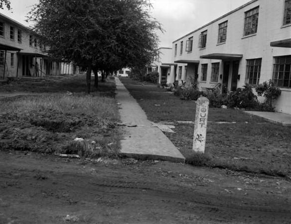 Blodgett Homes - 1953.jpg