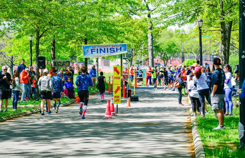 20190511_5K & Half Marathon_468.jpg