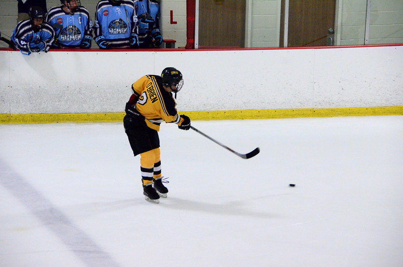 150904 Jr. Bruins vs. Hitmen-075.JPG
