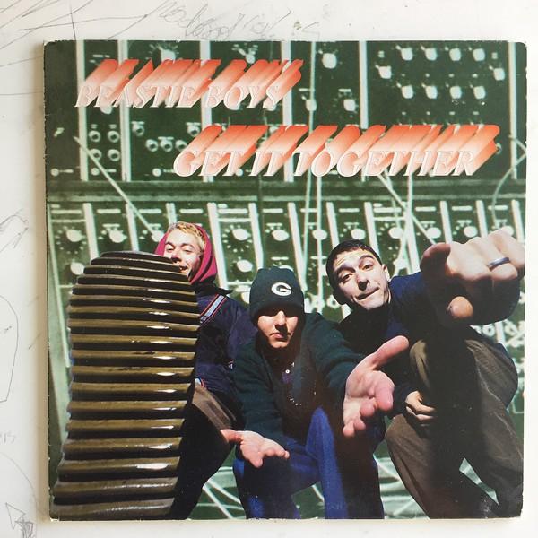 LPs-JB-Hip-Hop-Rap_15.JPG