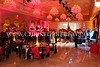 Mar A Lago - Sydney's Bat Mitzvah - October 17, 2009 :