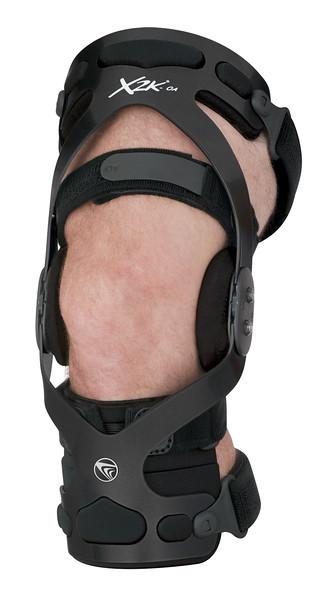 X2K-OA Knee Brace