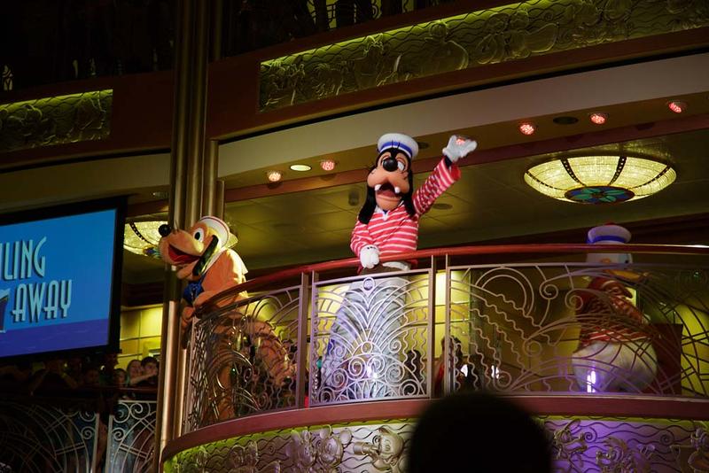 DisneyOne089.jpg