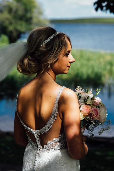 Bride Portrait Gemma Gilfillan (10).jpg