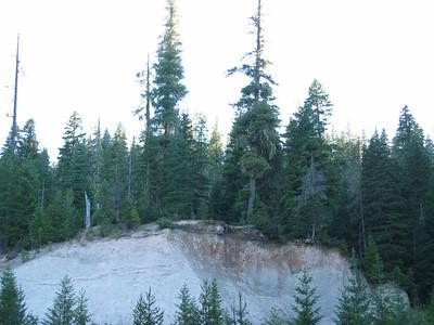 Oregon 2004