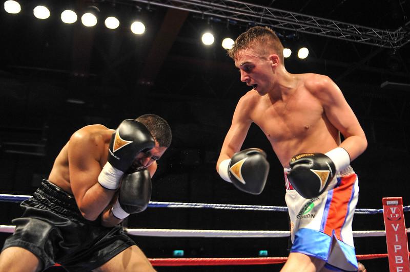 VIP Boxing19-28.jpg