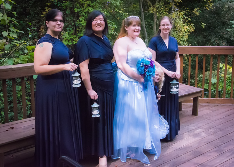 0030W-6-Bridal Party and Family-0006_PROOF.jpg