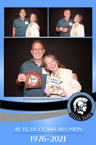 VPHS Reunion, Orange County, Event Photo Booth-413.jpg