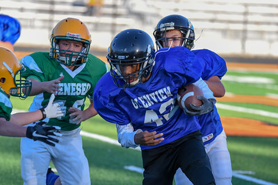 20181004-8th_Grade_Football_Glenview