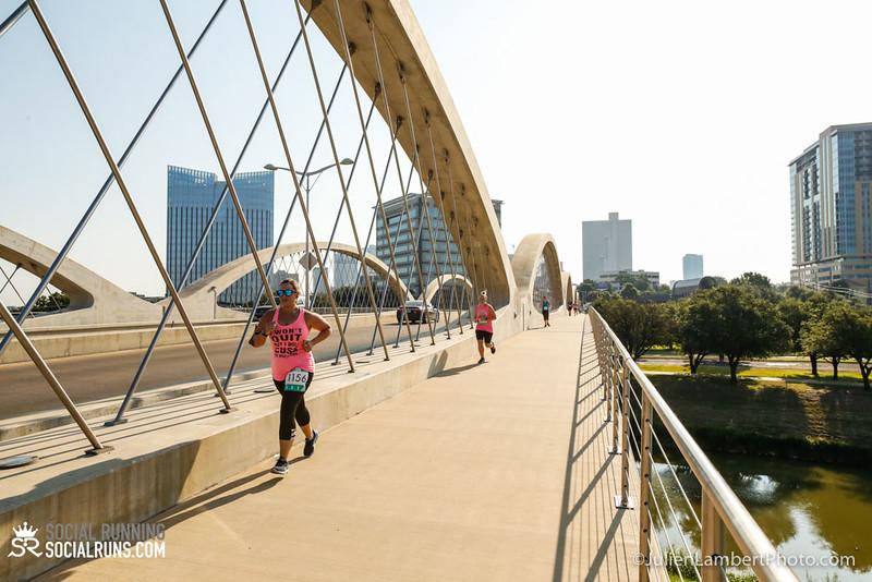 Fort Worth-Social Running_917-0287.jpg