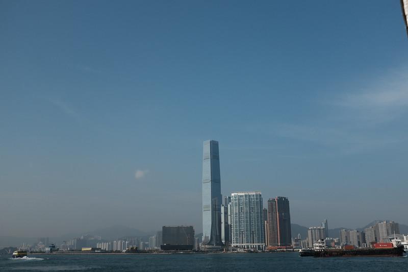 2019-11-02 Hong Kong-197.jpg