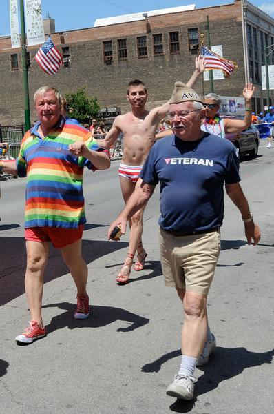 Gay Pride favs 09-72.jpg