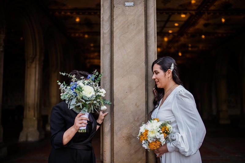Andrea & Dulcymar - Central Park Wedding (126).jpg
