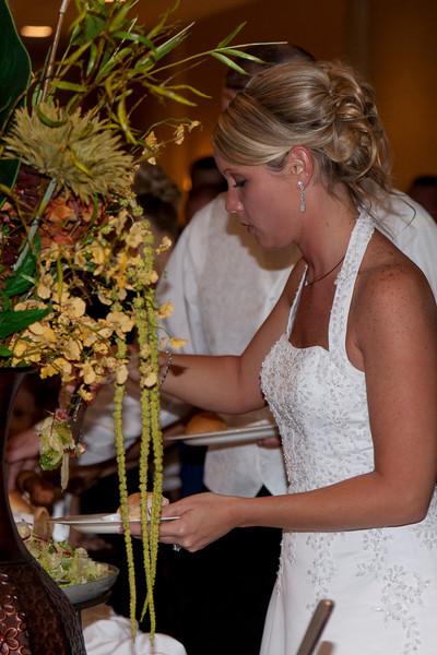 Shirley Wedding 20100821-14-30 _MG_9928.jpg