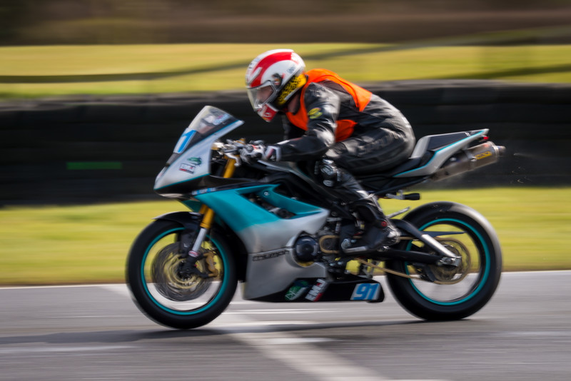 -Gallery 1 Croft March 2015 NEMCRC Gallery 1 Croft March 2015 NEMCRC -10470047.jpg