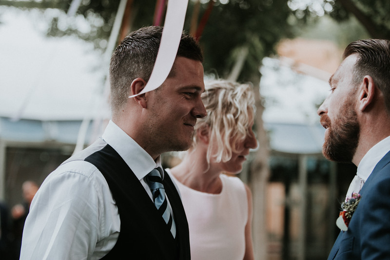 wedding-m-d-450.jpg