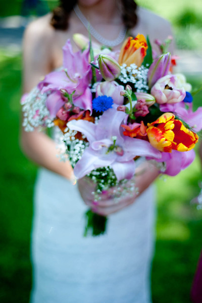 jake_ash_wedding (421).jpg