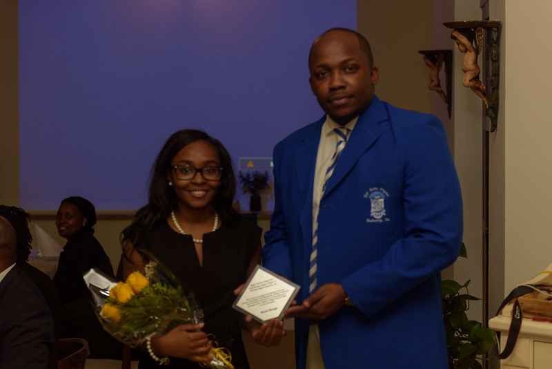 Sigma Founders Day (82 of 148).jpg