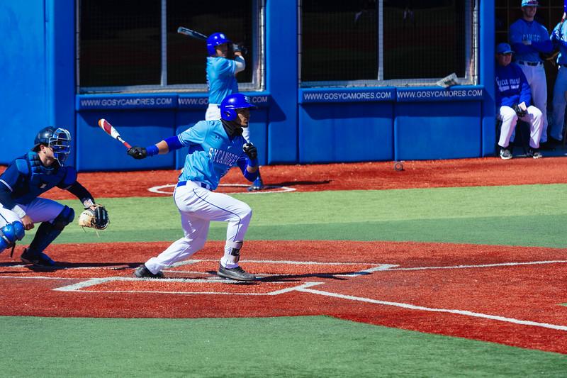 20190316_Baseball ISUv Citadel-2273.jpg